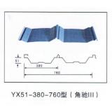 YX51-380-760型(角弛)